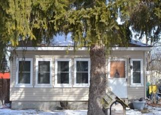 Pre Ejecución Hipotecaria en South Rockwood 48179 CUSTER ST - Identificador: 1261004829