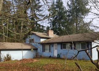 Pre Ejecución Hipotecaria en Tacoma 98446 38TH AVE E - Identificador: 1261058692