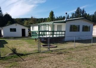 Pre Ejecución Hipotecaria en Bonney Lake 98391 GREENBELT DR E - Identificador: 1261181767