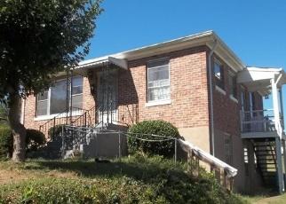Pre Ejecución Hipotecaria en Lynchburg 24501 PARKWOOD AVE - Identificador: 1261223814