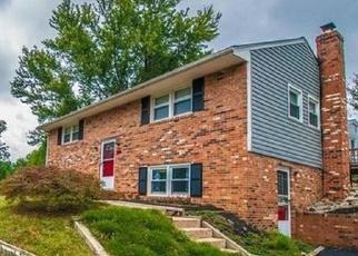 Pre Ejecución Hipotecaria en Fredericksburg 22401 MORNINGSIDE DR - Identificador: 1261284238