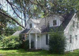 Pre Ejecución Hipotecaria en Albany 12203 SCHOOLHOUSE RD - Identificador: 1261537845