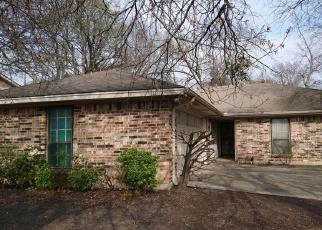 Pre Ejecución Hipotecaria en Duncanville 75116 CLIFFWOOD DR - Identificador: 1261705580