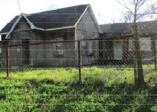 Pre Ejecución Hipotecaria en Oakwood 75855 N LOVE ST - Identificador: 1261746754