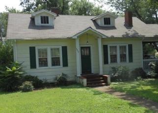 Pre Ejecución Hipotecaria en Chattanooga 37415 LYNDON AVE - Identificador: 1261804557
