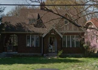 Pre Ejecución Hipotecaria en Nashville 37212 BRIGHTWOOD AVE - Identificador: 1261809823