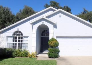 Pre Ejecución Hipotecaria en Sanford 32771 SPLITLOG PL - Identificador: 1262409846