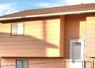 Pre Ejecución Hipotecaria en Pueblo 81001 E 10TH ST - Identificador: 1262684447