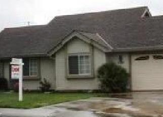 Pre Ejecución Hipotecaria en Auburn 95602 GREENSTONE CT - Identificador: 1262728685