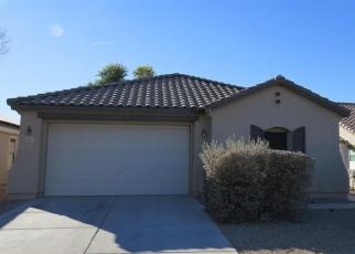 Pre Ejecución Hipotecaria en Maricopa 85138 W CATHERINE DR - Identificador: 1262757141