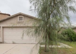 Pre Ejecución Hipotecaria en Tucson 85706 S SUN VIEW WAY - Identificador: 1262842560