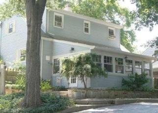 Pre Ejecución Hipotecaria en Trenton 8619 PRINCETON AVE - Identificador: 1263306816