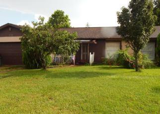 Pre Ejecución Hipotecaria en Kissimmee 34743 MANTE DR - Identificador: 1263400533