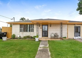 Pre Ejecución Hipotecaria en New Orleans 70126 WILSON AVE - Identificador: 1263427248