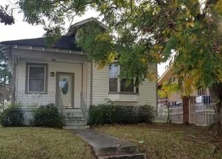 Pre Ejecución Hipotecaria en New Orleans 70122 JASMINE ST - Identificador: 1263431187