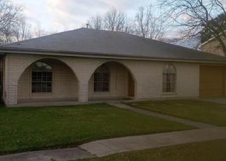 Pre Ejecución Hipotecaria en New Orleans 70127 FLOSSMOOR DR - Identificador: 1263438196