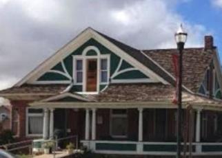 Pre Ejecución Hipotecaria en Lakeview 97630 S F ST - Identificador: 1263494255