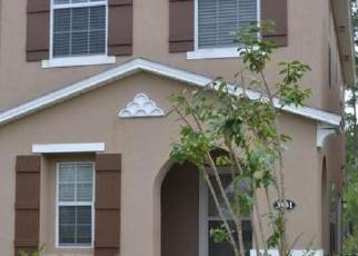 Pre Ejecución Hipotecaria en Orange Park 32065 BILTMORE WAY - Identificador: 1263516603
