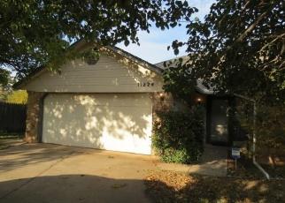 Pre Ejecución Hipotecaria en Oklahoma City 73162 GLENDOVER CT - Identificador: 1263571340
