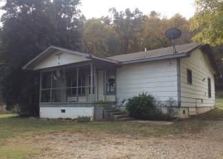 Pre Ejecución Hipotecaria en Booneville 72927 JACK CREEK RD - Identificador: 1263598505