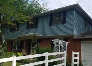 Pre Ejecución Hipotecaria en Columbus 43223 FALL BROOK RD - Identificador: 1263654111