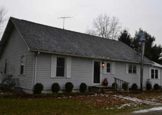 Pre Ejecución Hipotecaria en Mount Vernon 43050 JOHNSTOWN RD - Identificador: 1263741275