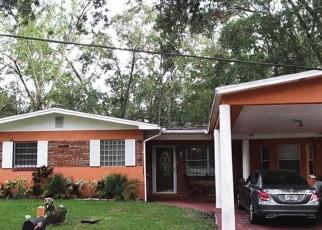 Pre Ejecución Hipotecaria en Tampa 33610 E FLORA ST - Identificador: 1263794271