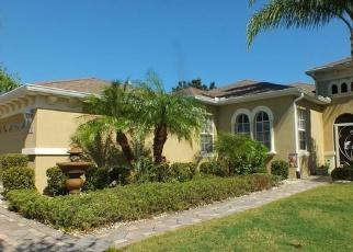 Pre Ejecución Hipotecaria en Sun City Center 33573 REGAL MANOR WAY - Identificador: 1263823171
