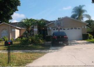 Pre Ejecución Hipotecaria en Tampa 33625 KUMQUAT CT - Identificador: 1263842451