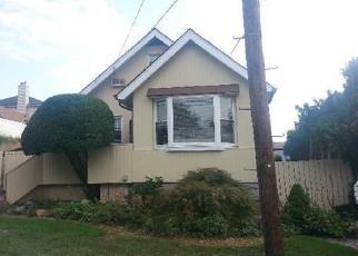 Pre Ejecución Hipotecaria en Roslyn Heights 11577 JANE ST - Identificador: 1264224812
