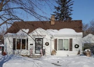 Pre Ejecución Hipotecaria en Glenwood 56334 1ST AVE NE - Identificador: 1264777980