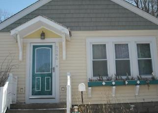 Pre Ejecución Hipotecaria en Minneapolis 55412 UPTON AVE N - Identificador: 1264786281