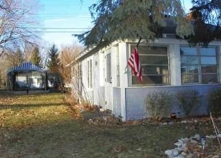 Pre Ejecución Hipotecaria en Fort Gratiot 48059 SHOREWOOD RD - Identificador: 1264932570
