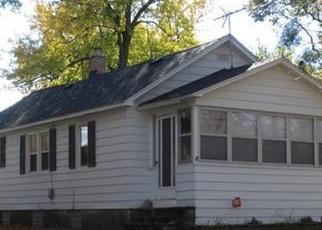 Pre Ejecución Hipotecaria en Grand Rapids 49548 WALTER ST SE - Identificador: 1264935192
