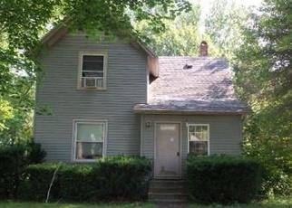 Pre Ejecución Hipotecaria en Bellevue 49021 E VANBUREN ST - Identificador: 1264960603