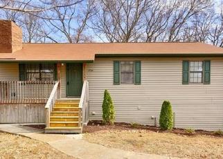 Pre Ejecución Hipotecaria en Huntsville 35810 BATTLEFIELD DR NW - Identificador: 1265124401