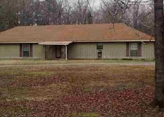 Pre Ejecución Hipotecaria en West Monroe 71292 RANDY RD - Identificador: 1265194476