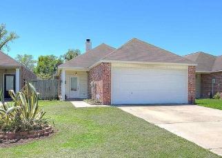 Pre Ejecución Hipotecaria en Baton Rouge 70810 PECAN TREE DR - Identificador: 1265271115