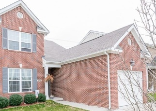 Pre Ejecución Hipotecaria en Jeffersonville 47130 RED BARN LOOP - Identificador: 1265465591