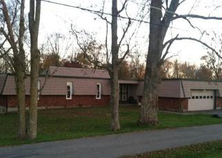 Pre Ejecución Hipotecaria en Charlestown 47111 LAKEWOOD DR - Identificador: 1265568506