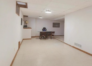 Pre Ejecución Hipotecaria en Leawood 66209 W 124TH ST - Identificador: 1265662675
