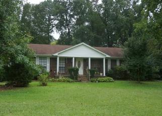 Pre Ejecución Hipotecaria en Gardendale 35071 FIELDSTOWN RD - Identificador: 1265784428