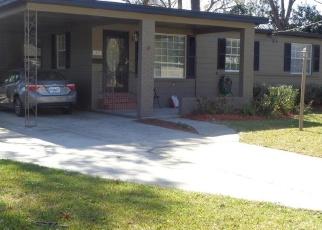 Pre Ejecución Hipotecaria en Jacksonville 32210 BALLEJO CT N - Identificador: 1265803708