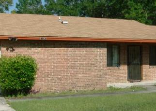 Pre Ejecución Hipotecaria en Jacksonville 32218 BLUEHILL DR - Identificador: 1265843106