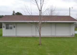 Pre Ejecución Hipotecaria en Bluffton 46714 LANCASTER ST - Identificador: 1265942985