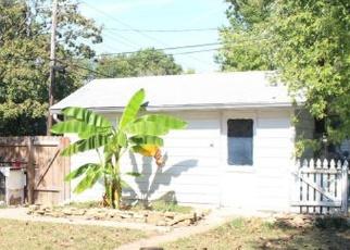 Pre Ejecución Hipotecaria en Murphysboro 62966 ELM ST - Identificador: 1266077434
