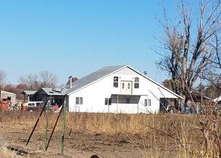 Pre Ejecución Hipotecaria en New Plymouth 83655 SW 2ND AVE - Identificador: 1266148832