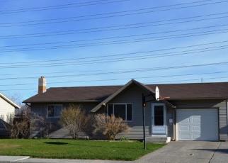 Pre Ejecución Hipotecaria en Idaho Falls 83401 KEARNEY ST - Identificador: 1266156263
