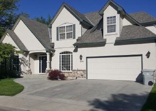 Pre Ejecución Hipotecaria en Boise 83712 S HAINES PL - Identificador: 1266181227
