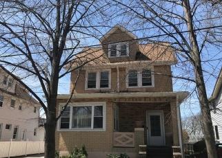 Pre Ejecución Hipotecaria en Highland Park 08904 AMHERST ST - Identificador: 1266313500